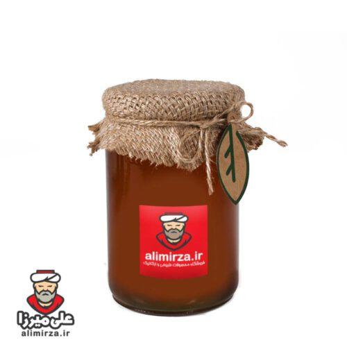 خرید-عسل-طبیعی-در-تهران-و-کرج