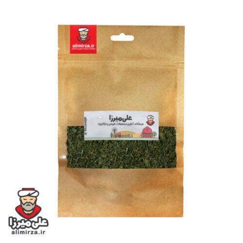 خرید آنلاین چای سبز ایرانی طبیعی